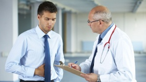 ЗППП - виды заболевания и назначение на обследование