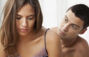 Существует большой список половых инфекции, которые могут протекать в разных формах