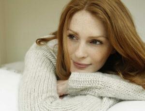 Показания к исследованию уровня гормона у женщин