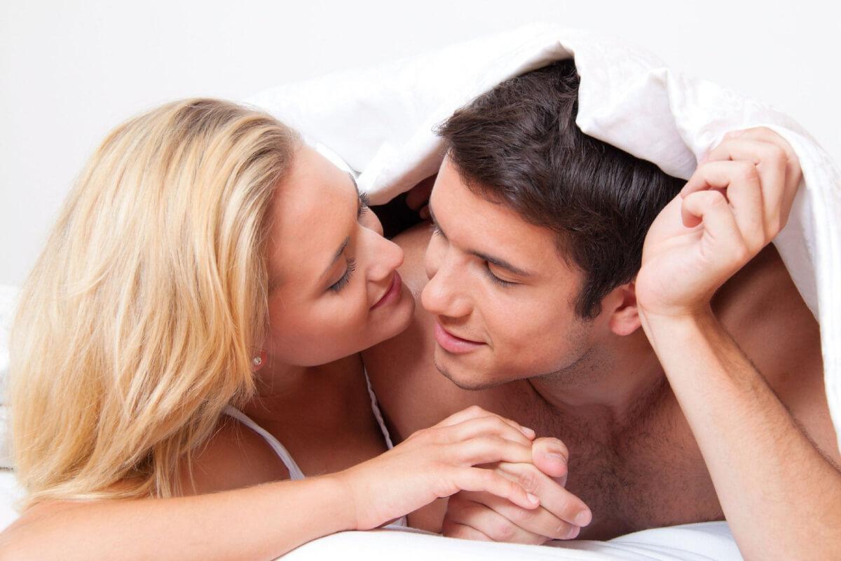 Список ИППП: виды, признаки и лечение половых инфекций