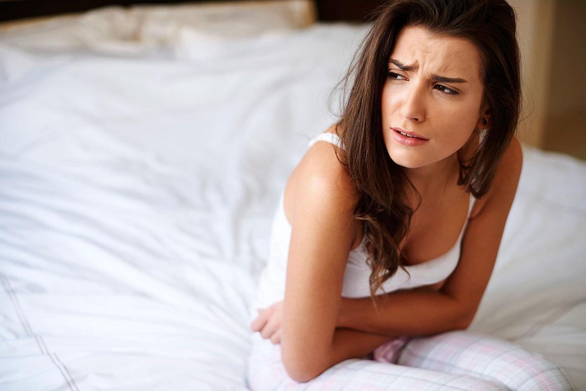 Анализ на пролактин — когда сдавать и функции гормона в половой сфере