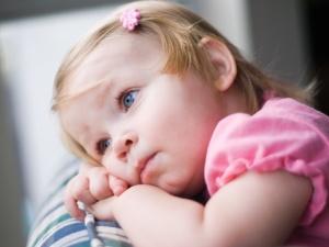 Особенности развития заболеваний мочевыдельтельной системы у детей: виды и описание