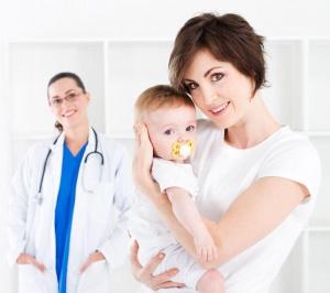 Повышенные и пониженные показатели анализа крови и возможные заболевания у детей