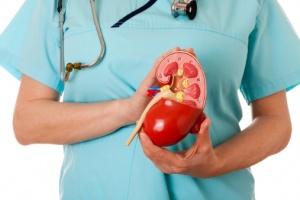 Образование кисты может быть вызвано разными инфекциями и заболеваниями