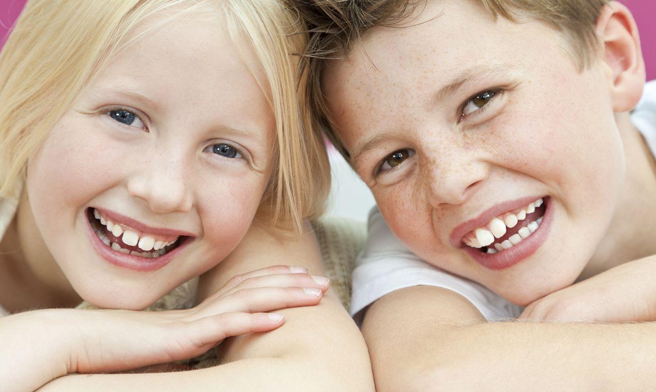 Расшифровка общего и биохимического анализа крови у детей и грудничков