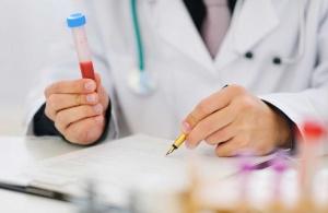 Метод Сухарева - один из самых популярных способов определения времени свертываемости крови