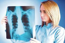 Эффективные методы диагностики карциномы легких
