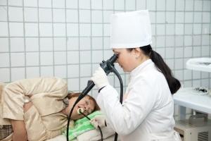 Эндоскопия - самый эффективный метод диагностики ГЭРБ