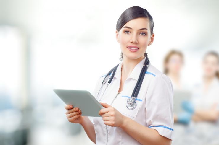 Инструментальные и лабораторные методы обследования поджелудочной железы