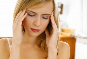 Особенности развития гипертонии у женщин