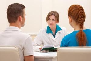 Лечение ИППП должно происходить у обоих партнеров одновременно