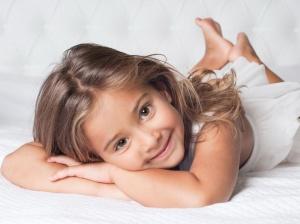 Расшифровка общего анализа крови у детей разного возраста