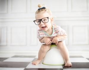 Общий анализ мочи - эффективный метод диагностики состояния здоровья ребенка