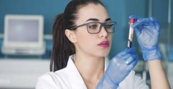 МНО - это показатели системы свертываемости крови