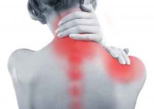 Существует много факторов, которые могут вызвать синдром позвоночных артерий