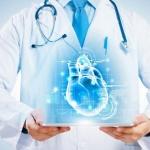 Трабекула левого желудочка - малая аномалия сердца, которая не несет угрозу для жизни человека