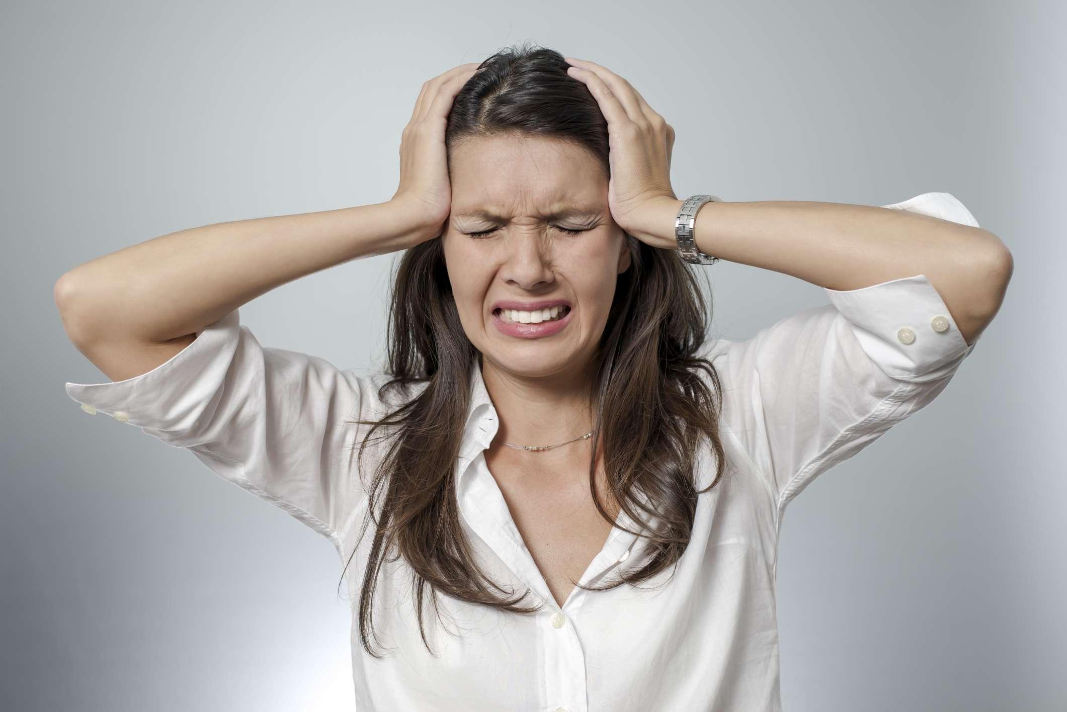 Скачок давления — гипертония: симптомы, причины и методика лечения