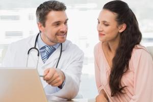 Когда сдавать анализ крови на гормоны: назначение, подготовка и расшифровка