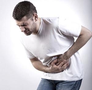 Снижение уровня фермента - признак опасных заболеваний ЖКТ
