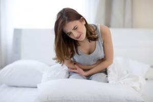 Симптомы, при заболеваниях мочеполовой сферы у женщин