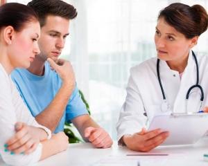 Показания к исследованию крови на уровень гормонов