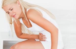 Заболевания желудка: виды и признаки