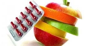 Нормализация уровня СОЭ в крови медикаментозными и народными методами