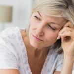 Эндометрий – это внутренняя слизистая оболочка матки, которая обильно снабженная кровеносными сосудами