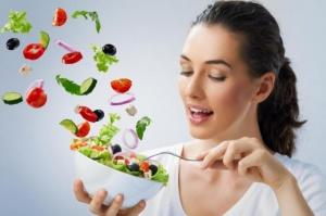 При лечении уратории очень важное значения имеет правильное питание и диета