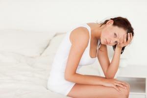 Повышение количества клеток плоского эпителия в моче - признак заболевания мочевыводящих путей