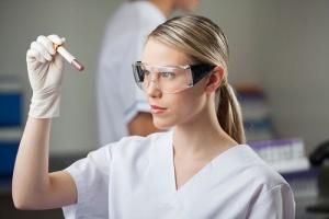 Правильная подготовка к анализу крови на микроэлементы - гарантия достоверного результата