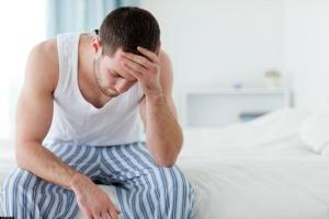 Выделения, боль при мочеиспускании, зуд в половом органе – признак уреаплазмоза