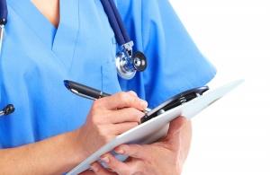 Методику нормализации АСТ в крови назначает только врач, в зависимости от причины повышения уровня фермента