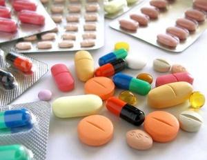 Только врач может назначить правильное и эффективное лечение лямблиоза