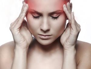 Мигрени, головокружения, тремор, травмы головы – показания к МРТ головного мозга