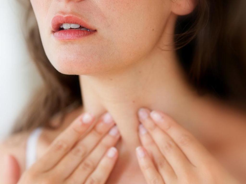За что отвечает ТТГ? – Функции гормона, диагностика и расшифровка анализа