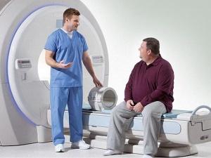 МРТ – один из лучших методов диагностики, но имеет ограничения к проведению