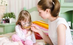 Ацетонурия – опасное состояние, поэтому начинать лечение необходимо при первых симптомах!