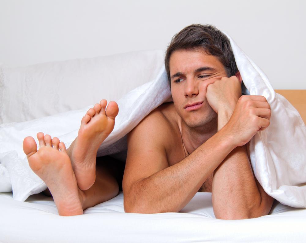 Что это такое — уреаплазма у мужчин: симптомы и лечение уреаплазмоза