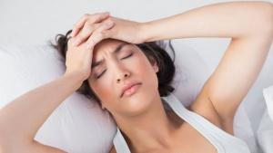 Токсоплазмоз проявляется разной симптоматикой и зависит от того, какой именно орган поражают паразиты
