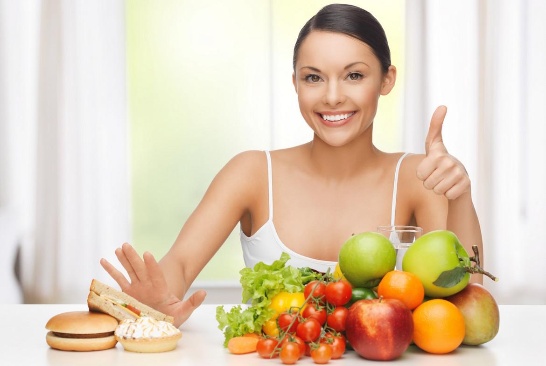 Полезные советы: что нельзя есть и пить перед сдачей крови на анализ