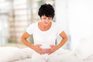 Миома матки – доброкачественная опухоль, которая возникает в мышечном слое матки