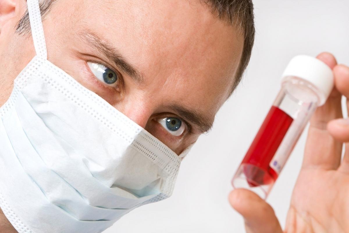 Биохимия крови — АСТ: норма по возрасту и причины отклонения фермента