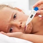 Ротавирусная инфекция – это заразное инфекционное заболевание вызванное ротавирусами