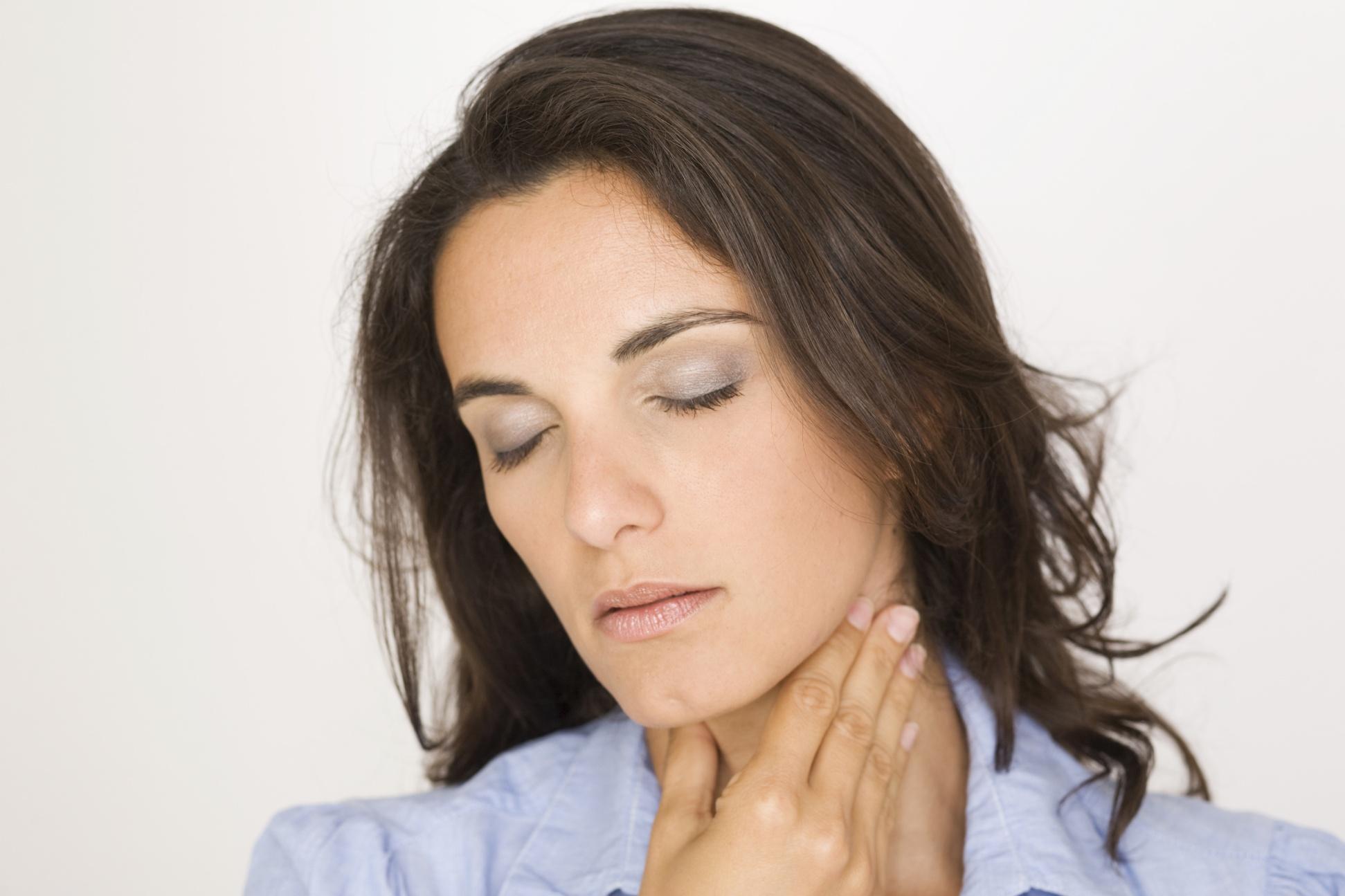 Гормон TSH: норма, признаки гипотиреоза и гипертиреоза