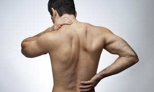 МРТ позволяет определить патологическое состояние позвоночника на ранних стадиях