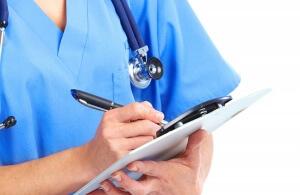 Только после выявления и определения вида грибка в организме врач может назначить эффективное лечение