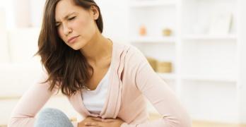 Лямблиоз – распространенное паразитарное заболевание, вызванное простейшими – кишечной лямблией