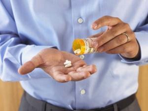 Правильное и эффективное лечение гепатита С может назначить только врач