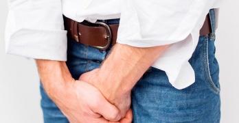 Выделения, зуд, высыпание, отечность в области гениталий – признак половых инфекций